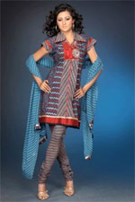 chamba-rumalembroideredsalwar-kameez