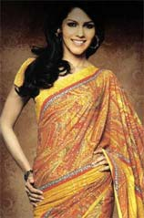 colored-saree