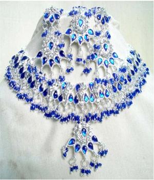New-Jewellery-Design