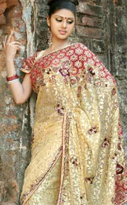 s-Day-Special-Saree