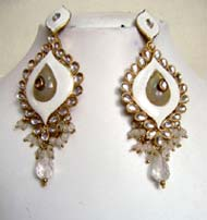 JFU745_large-earrings