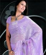 printed-saree