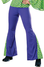 flare-pants