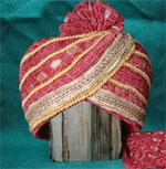 mens-turban