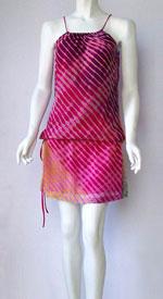 smoked-tube-dress
