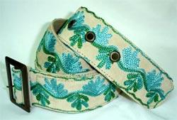 kashmiri-embroidered-belt