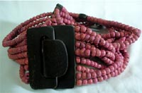 wooden-beads-belt