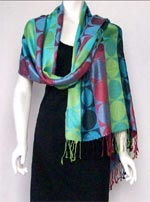 satin-scarf-with-fringes