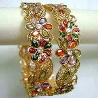 multicolor-bangels
