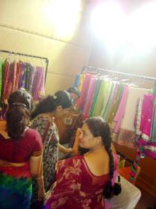 Our Customers in Indore